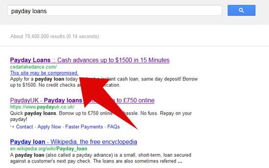 Sanford nc payday loans photo 6