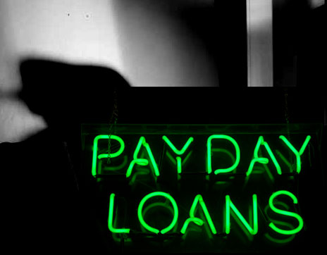 Payday loans uniontown pa picture 8