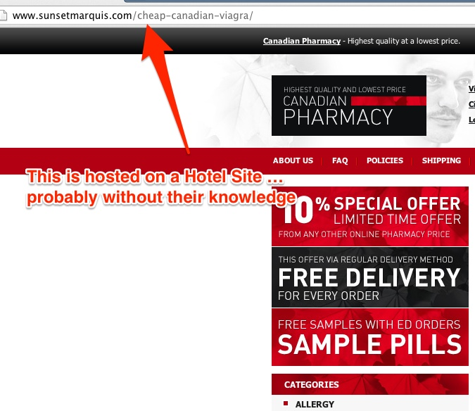 tabletten gegen parasiten arznei beim menschen.jpg