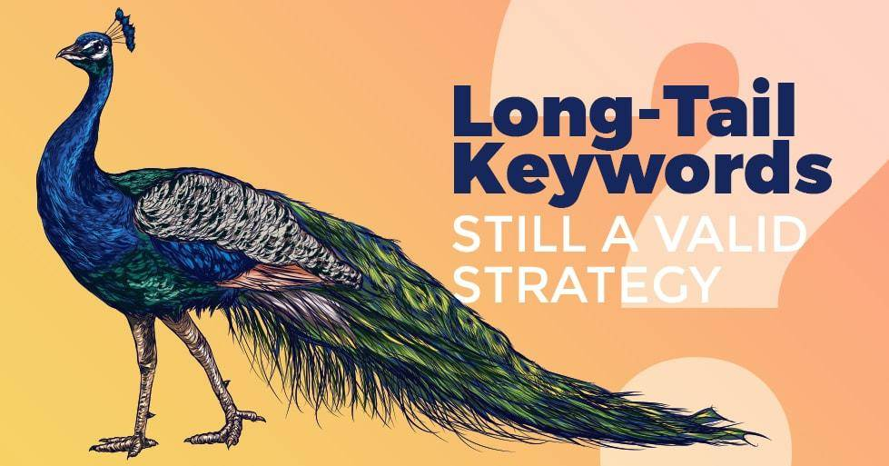 Is the Long-Tail Keywords Strategy Still a Valid SEO Technique for 2017?