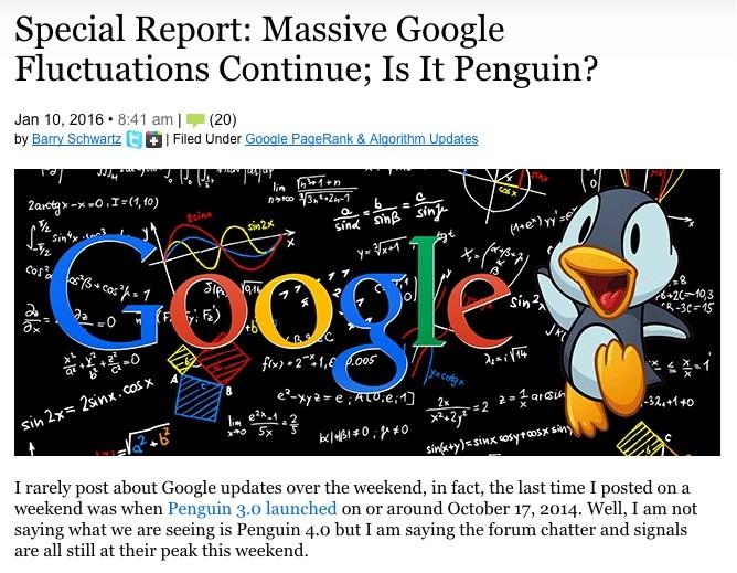 sel-Penguin