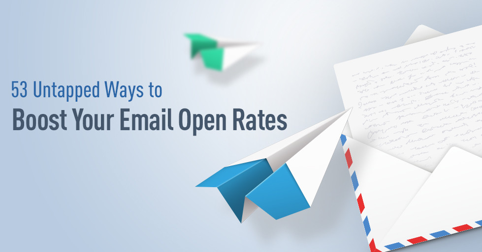 53_Untapped_Ways_to_Boost_Your_Email_Open_Rates