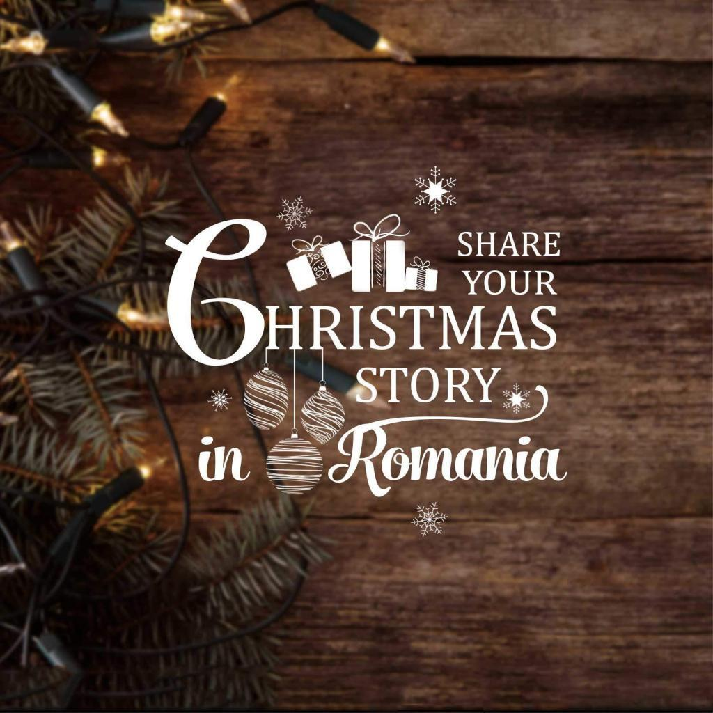 Share-your-Christmas-story