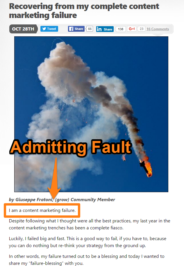 Admitting-Fault-Giuseppe-Fratoni