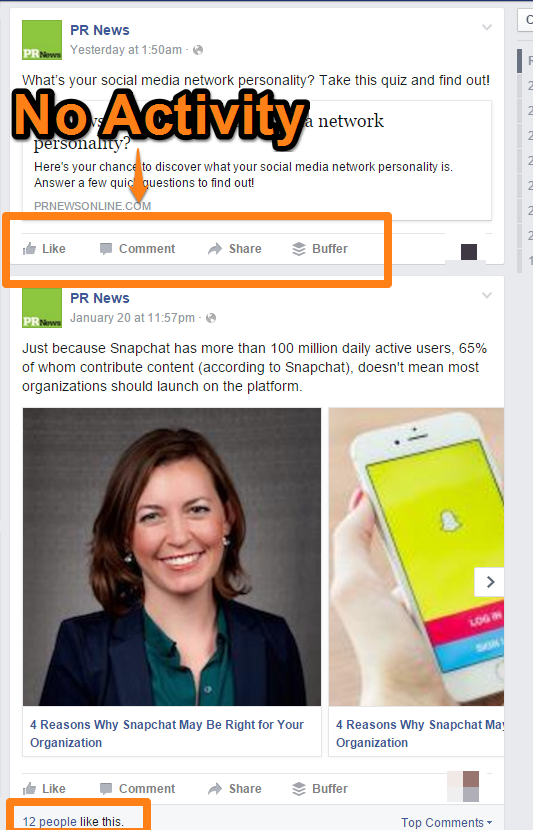 PR-News-Facebook-Conversation-Engagement