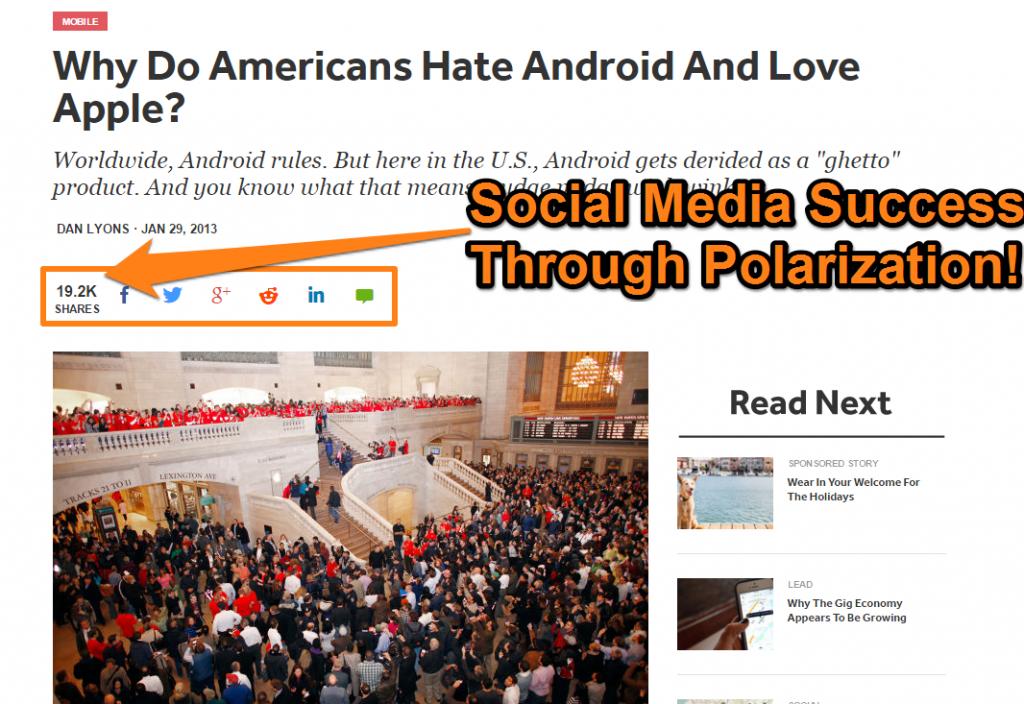 Social-Media-Success-Android-vs.-iOS
