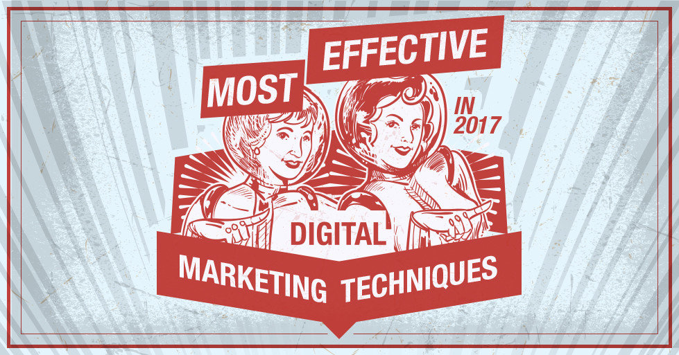 effective digital marketing strategies cognitiveSEO