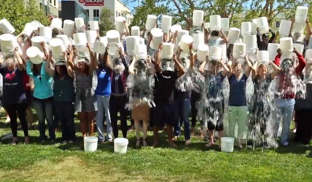 sheryl-sandberg-ice-bucket-challenge