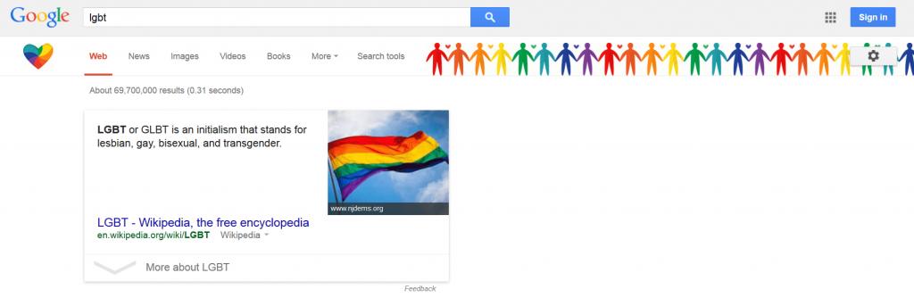 gay pride lgbt easter egg