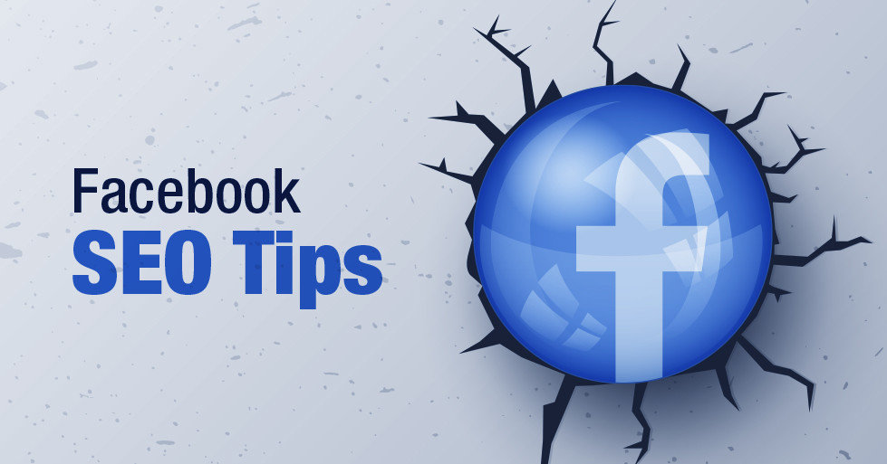 Facebook SEO Optimization Tips That Win Higher Page Rankings