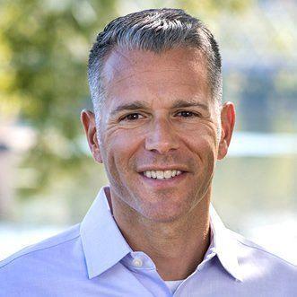 Glenn Gabe