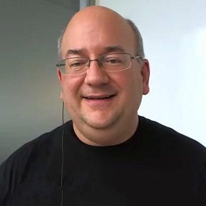 John Muller