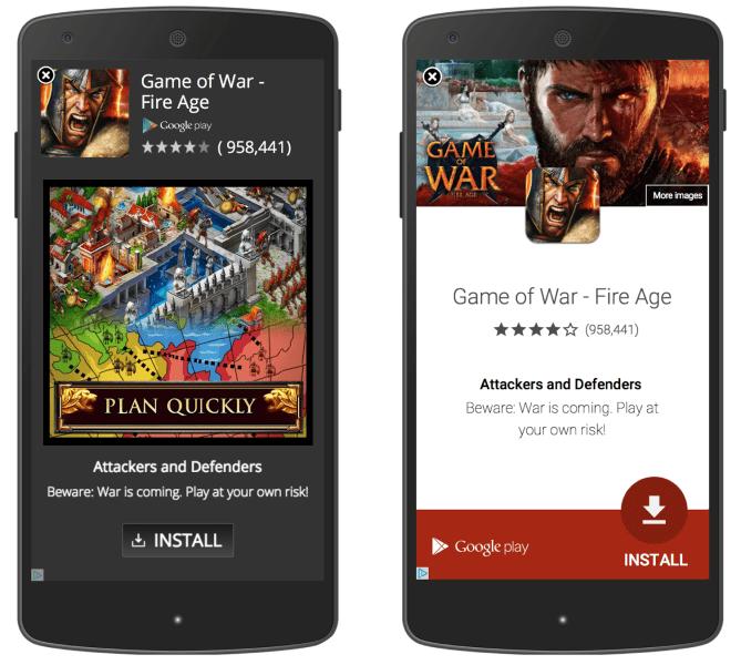 google-app-install-ad-format