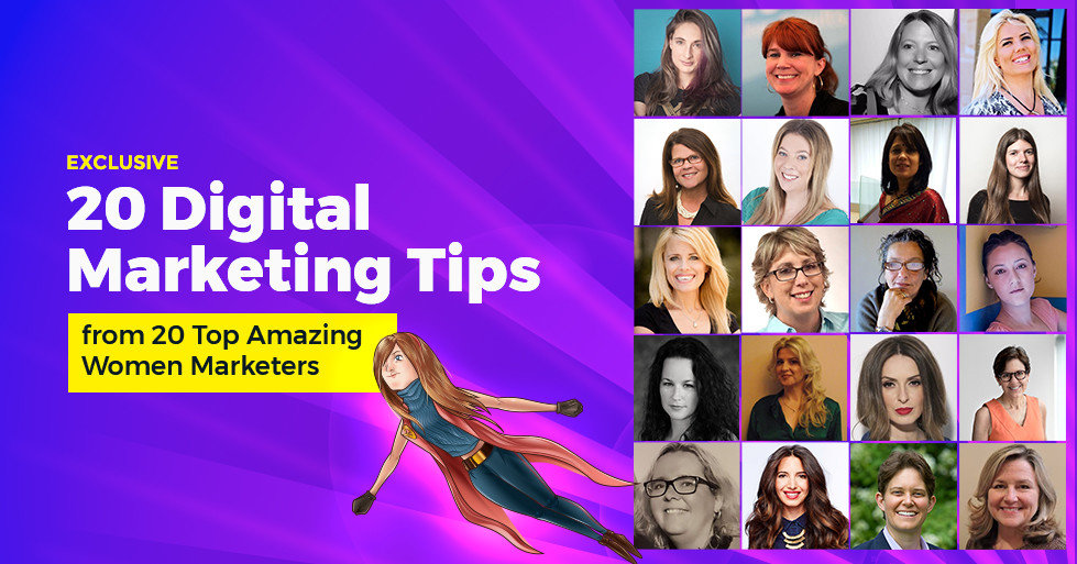 Exclusive_20_Digital_Marketing_Tips_from_20_Top_Amazing_Women_Marketers