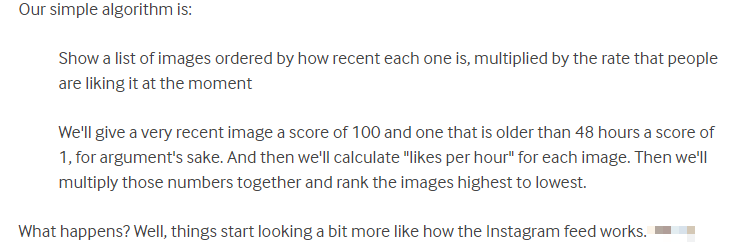 educated-guess-on-insta-algorithm