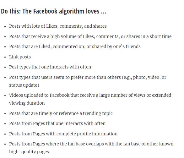 facebook-hashtag-algorithm