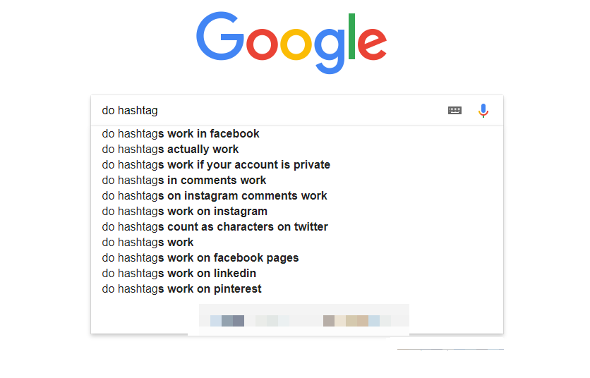 google-suggested-results-for-hashtags