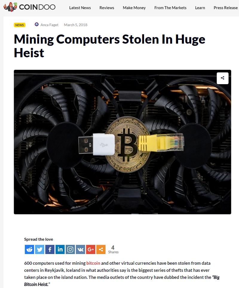 icelandic-bitcoin-theft