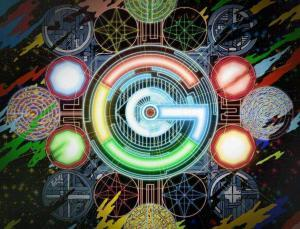 Google as artificial intelligence
