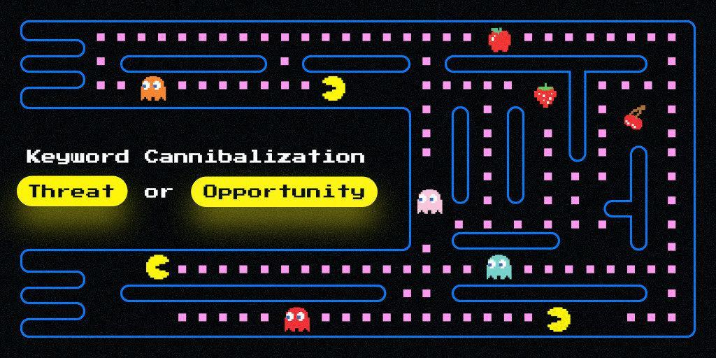 Keyword_Cannibalization_-_Threat_or_Opportunity5