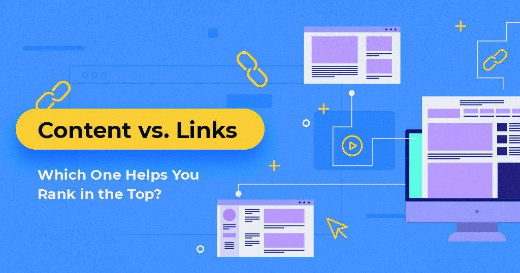 Content_vs._Links_Which_One_Helps_You_Rank_in_the_Top