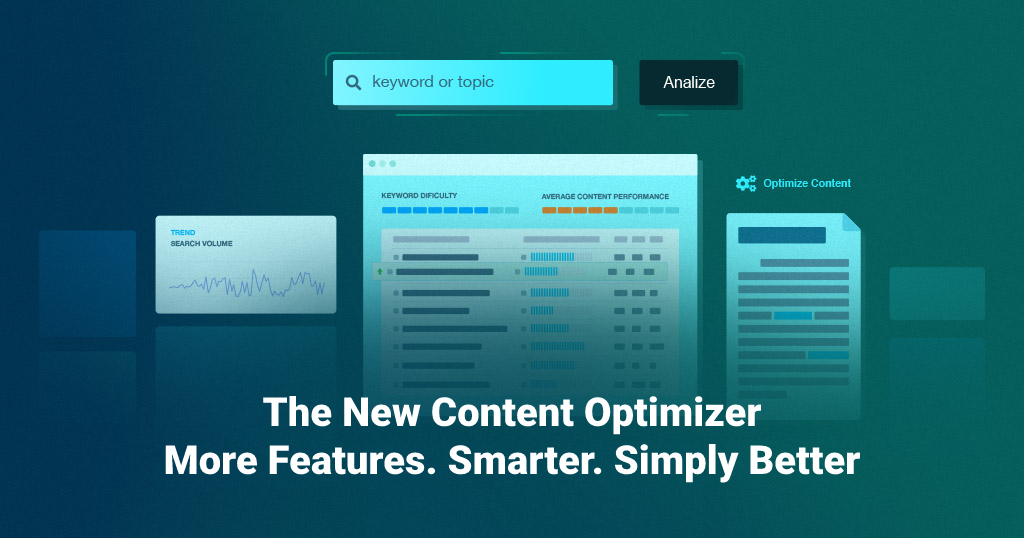 The Improved Keyword Tool Content Optimizer Is Now Live