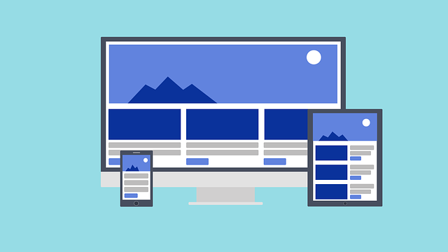 Responsive design impacts Crawling & Indexing