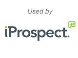 Used By iProspect